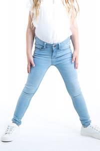 Bilde av Garcia Kids Girls Sanna Superslim jeans, Light