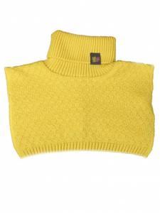 Bilde av Kattnakken Hals, Yellow, Onesize
