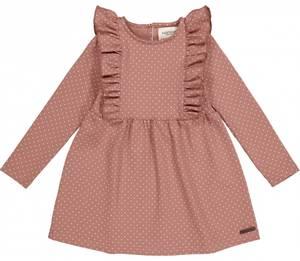 Bilde av MarMar Dikte dress, kjole, Moon Dotty