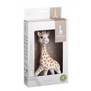 Bilde av VULLI Sophie la Girafe i gaveeske