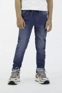 Bilde av Garcia Kids Boys Jeans Xeno Superslim Dark Used