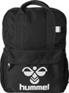 Bilde av Hummel Jazz Backpack Stor, sort ryggsekk