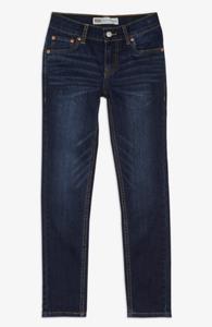 Bilde av Levis Jeans 512 Slim Tapered Hydra